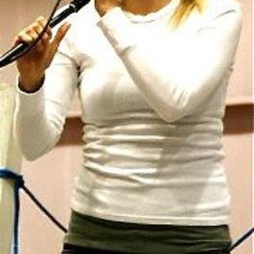 Jessica Hay 1's avatar