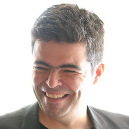 João Pimentel Ferreira's avatar