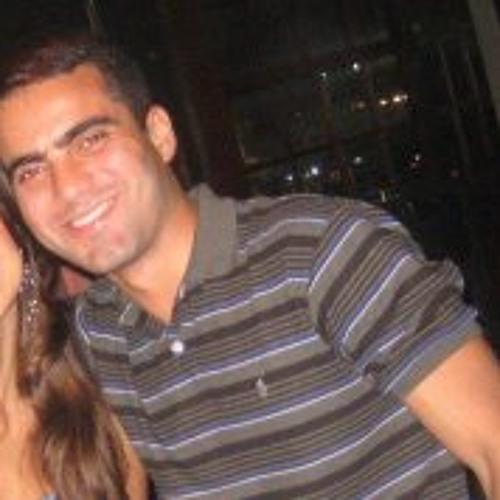 Thiago Paiva 11's avatar