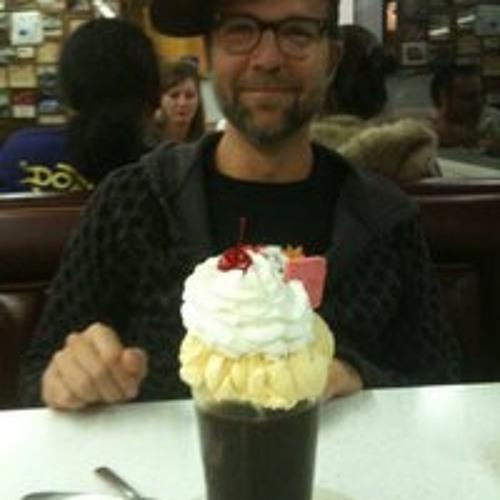 Rob Holcombe's avatar