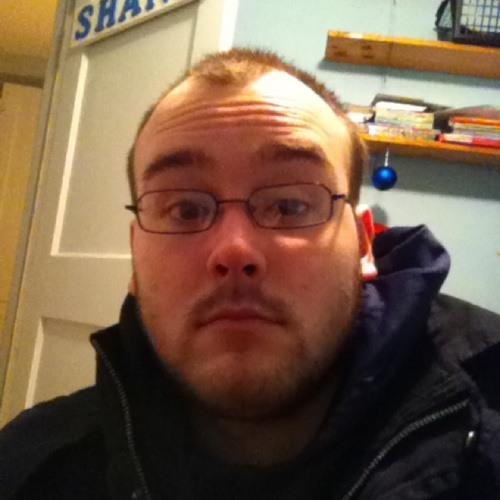 mattpaul1225's avatar