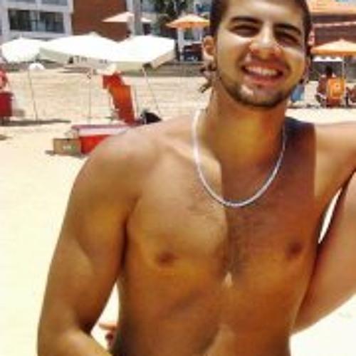 Bruno Moraes 22's avatar