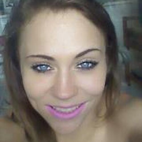 Sarah KT Zeletes's avatar