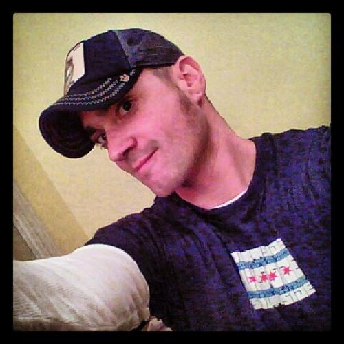 scottomac's avatar