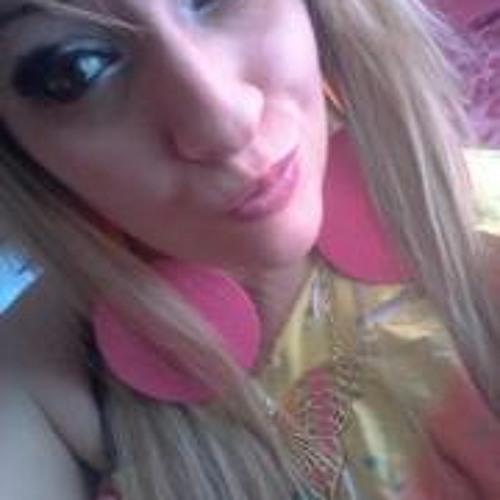 Katrina Vodkkagirl Jewels's avatar