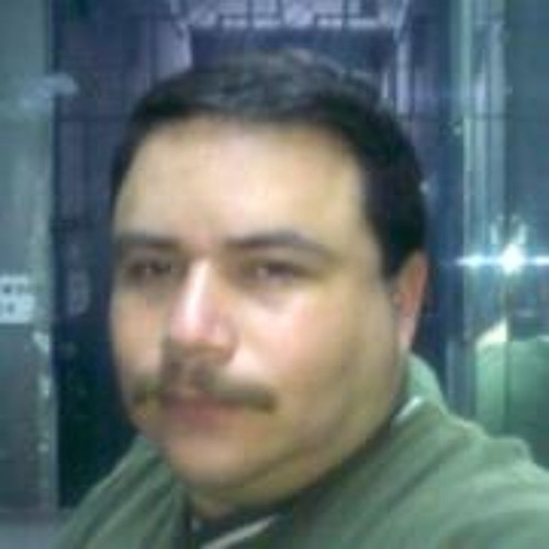 Marlon RockoRner Lopez's avatar