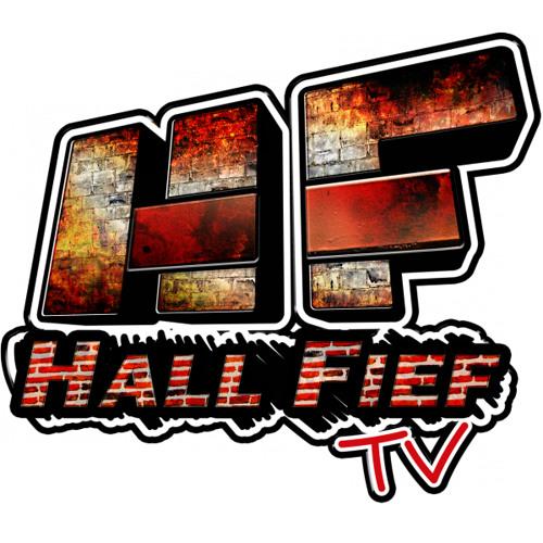 @HallFiefTV's avatar
