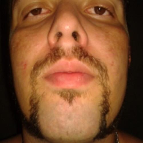 Alexandre Deco's avatar