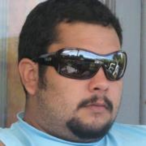 Sebastian Figueroa 18's avatar