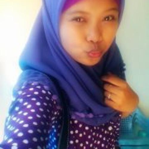Anna Hanifah's avatar