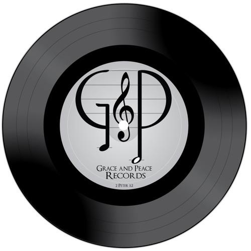 BeatsforGPComp's avatar