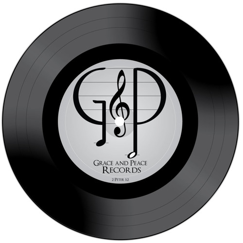 GP Compilation Beat 19 (Unavailable - dahsar)