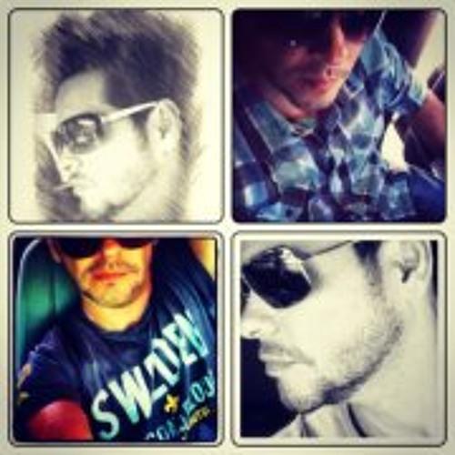 Marcos Silva 76's avatar