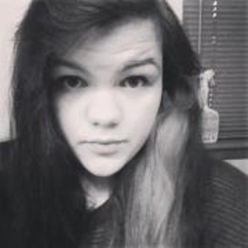 Elizabeth Renee 3's avatar