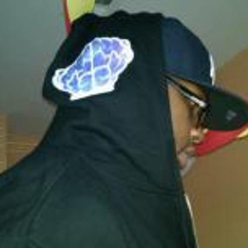 Melvin Ray Kendall II's avatar