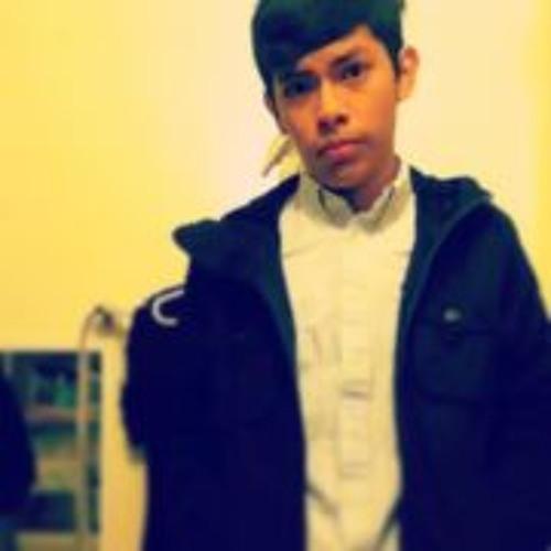 Jason Bautista 4's avatar