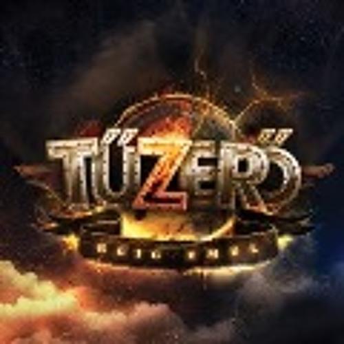 tuzeroband's avatar