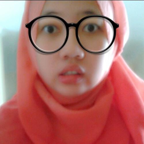 merahmerona's avatar