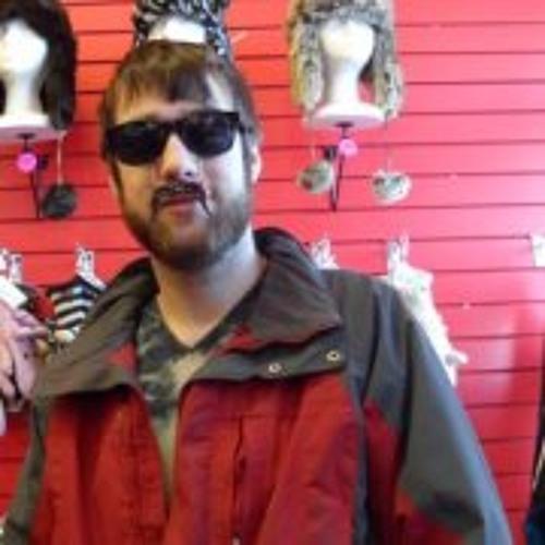 Jesse Corrao's avatar