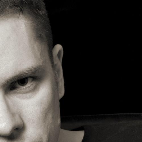 Jonathan Still's avatar