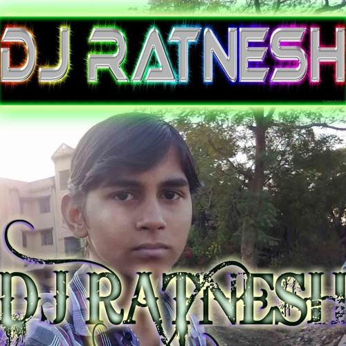 Ratnesh.vishwakarmA15's avatar