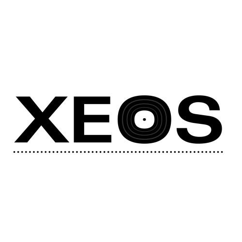 -Xeos-'s avatar