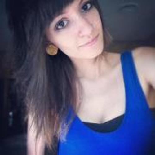 BethanyDeAraujo's avatar