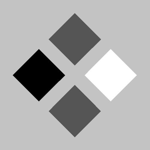 [ Shadow ]'s avatar