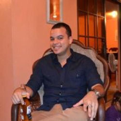 Alexander Perez 22's avatar