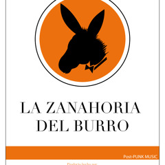 La Zanahoria Del Burro S Stream Lección 170 del libro uniéndose a siva, en voz de satguru sivaya subramuniyaswami (gurudeva). la zanahoria del burro s stream