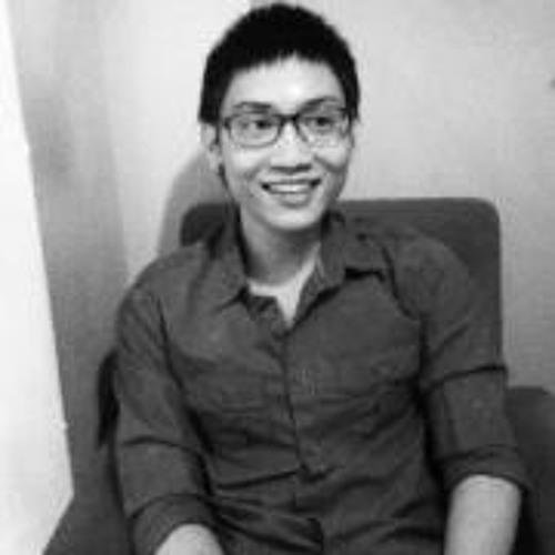trieuchieu2402's avatar