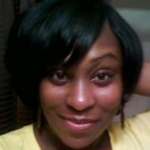 Morgan Robinson 5's avatar