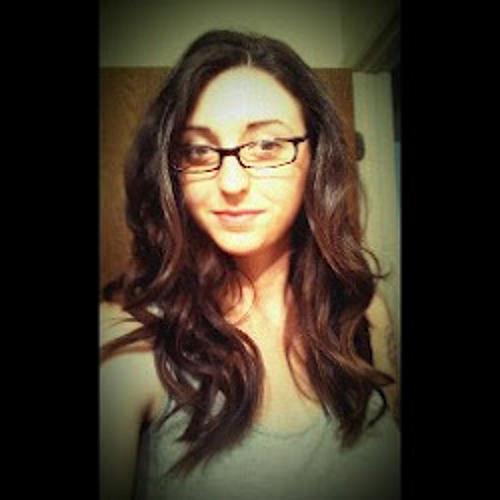 Shannon Zona's avatar