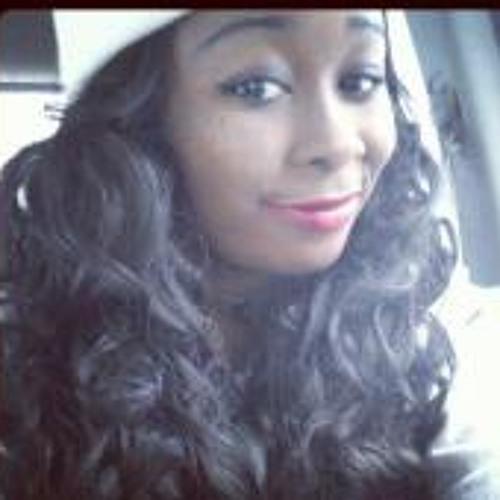 Chica Vanessa O's avatar