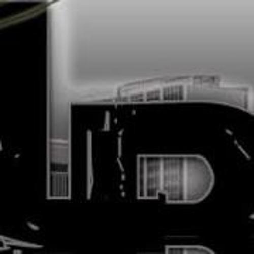Dee Staxx 1's avatar