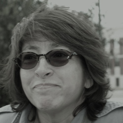 Val Rubi's avatar