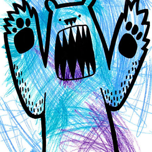 Bear & Crayon's avatar
