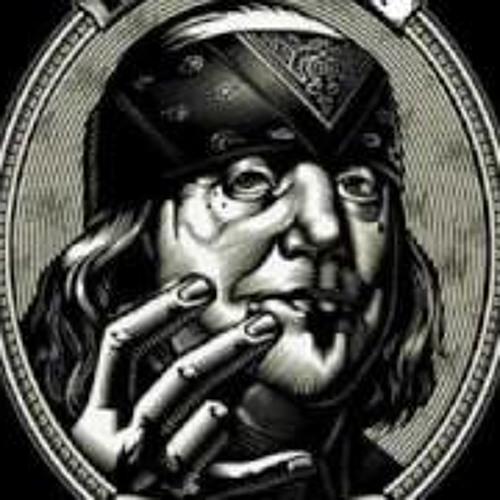 BLACK SCARVES CLICK CORP.'s avatar