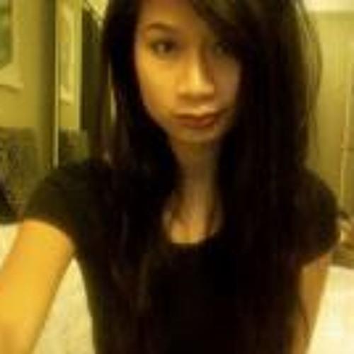 Melissa De Mesa's avatar