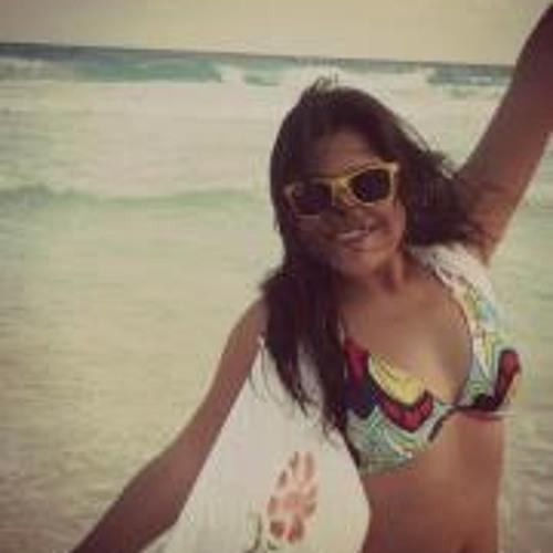 Azucena Flores Pizaña's avatar