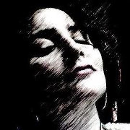 Catherine Kelly Que's avatar