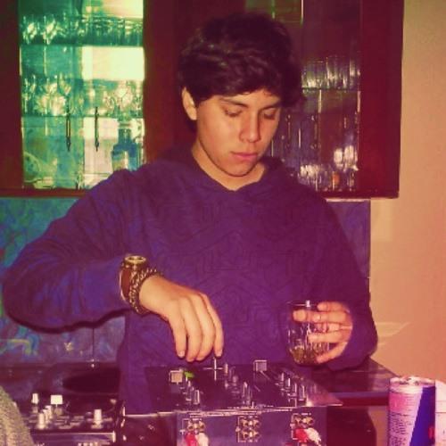 Felipe Paredes.'s avatar