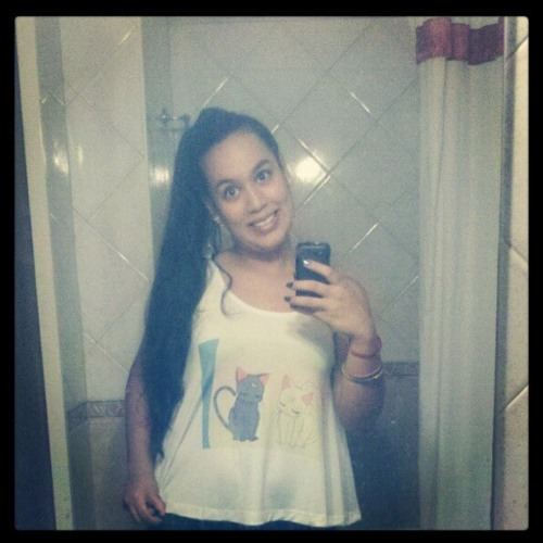 Xime.'s avatar