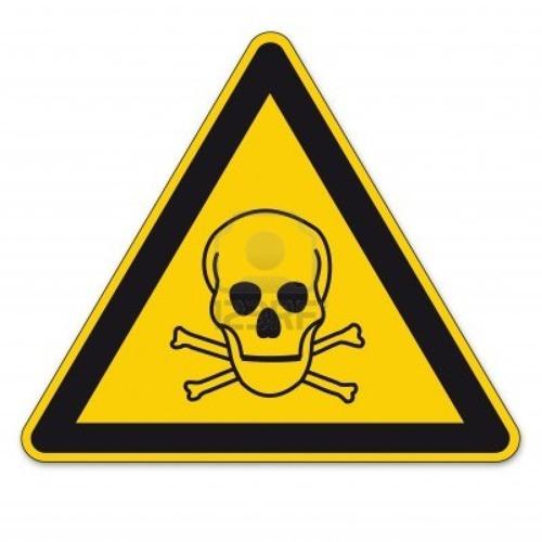 Toxic Lokote's avatar