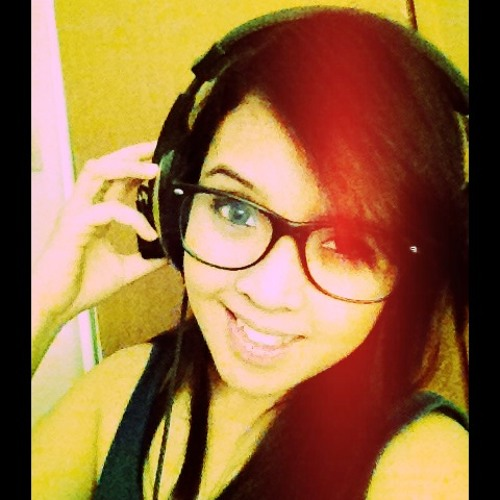 Soraya J Adam's avatar