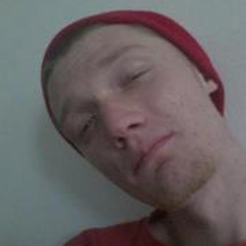 Dylan McDonald 13's avatar
