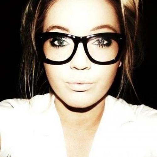 Raphaela Wagner's avatar