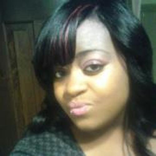 Tonaye Lov's avatar