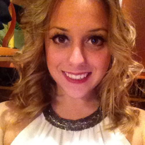 Stefania Scibetta's avatar