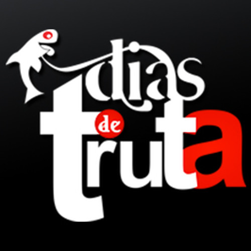 Dias de Truta's avatar